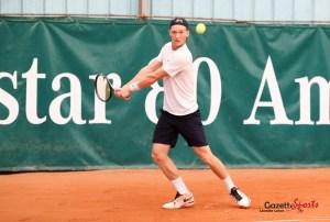 tennis-aac-0047-leandre-leber-gazettesports