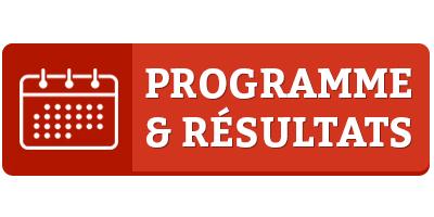 Programme & Résultats