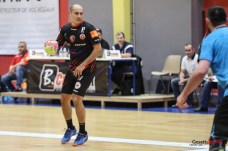 amiens ph vs oissel - handball 0050 - leandre leber - gazettesports