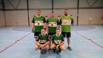 Équipe de Forceville