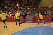 Aph vs Villeurbanne (Reynald Valleron) (2)