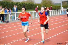Athletisme Camon - Challenge Baheu - Romain Gambier- Gazettesports-39