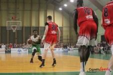 basket ball - longueau vs loon 0029 - roland sauval - gazettesports