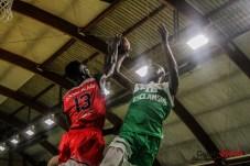 basket ball - longueau vs loon 0091 - roland sauval - gazettesports