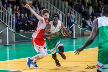 basket longueau esclams vs montivilliers_0009 - leandre leber - gazettesports