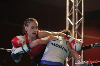 finale championnat france savate boxe a amiens- roland sauval gazette sports_19