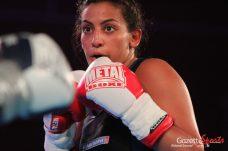 finale championnat france savate boxe a amiens- roland sauval gazette sports_28