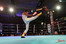 finale championnat france savate boxe a amiens- roland sauval gazette sports_80