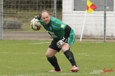 foot r1- ac amiens b vs sc abbeville- aurelien morand- gardien-jerome fauquet-gazette sports 2
