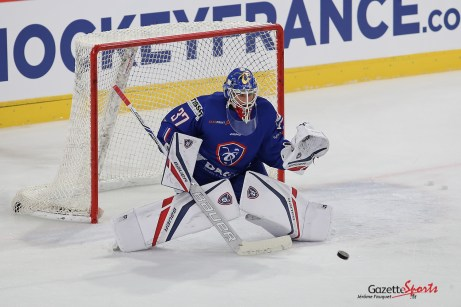 hockey sur glace - france - rep tcheque _0007 - jerome fauquet