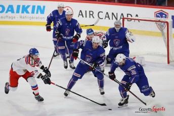 hockey sur glace - france - rep tcheque _0037 - jerome fauquet