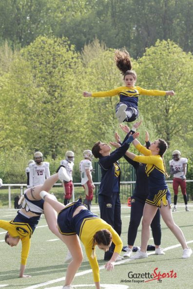 sparitates cheerleading_0009 - jerome fauquet- gazettesports