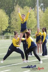 sparitates cheerleading_0017 - jerome fauquet- gazettesports