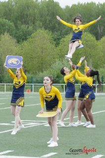 sparitates cheerleading_0029 - jerome fauquet- gazettesports