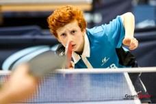 tennis de table - tournoi astt_0011 - leandre leber - gazettesports