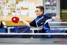 tennis de table - tournoi astt_0045 - leandre leber - gazettesports