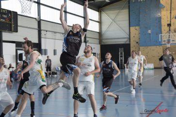ANBB1 vs BBVB2 06 mai 2018 (Reynald Valleron) (10)