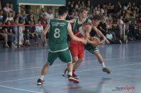 ASCBB vs ESCBB Longueau (Masculin) Reynald Valleron (13)