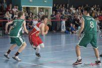 ASCBB vs ESCBB Longueau (Masculin) Reynald Valleron (15)
