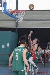 ASCBB vs ESCBB Longueau (Masculin) Reynald Valleron (2)