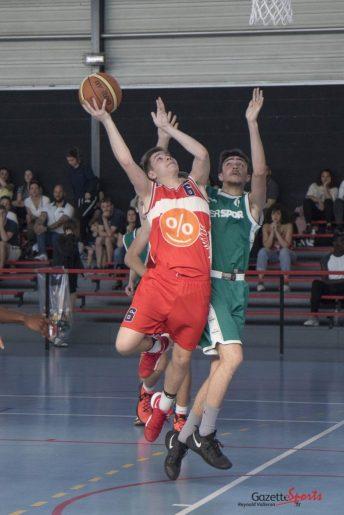 ASCBB vs ESCBB Longueau (Masculin) Reynald Valleron (23)