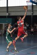 ASCBB vs ESCBB Longueau (Masculin) Reynald Valleron (28)