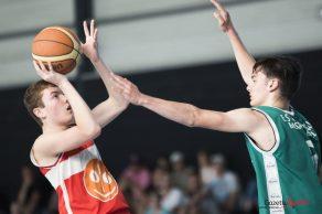 ASCBB vs ESCBB Longueau (Masculin) Reynald Valleron (33)