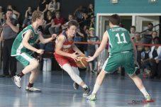 ASCBB vs ESCBB Longueau (Masculin) Reynald Valleron (35)