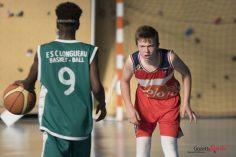 ASCBB vs ESCBB Longueau (Masculin) Reynald Valleron (46)
