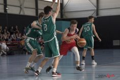 ASCBB vs ESCBB Longueau (Masculin) Reynald Valleron (5)