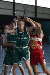ASCBB vs ESCBB Longueau (Masculin) Reynald Valleron (9)