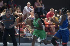 Baskett Féminin U17 MABB vs ESCLAMBB 06 mai 2018 (Reynald Valleron (19)