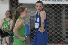 Baskett Féminin U17 MABB vs ESCLAMBB 06 mai 2018 (Reynald Valleron (20)