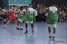 Baskettball Senior ASC vs ESC Longueau (Reynald Valleron) (11)
