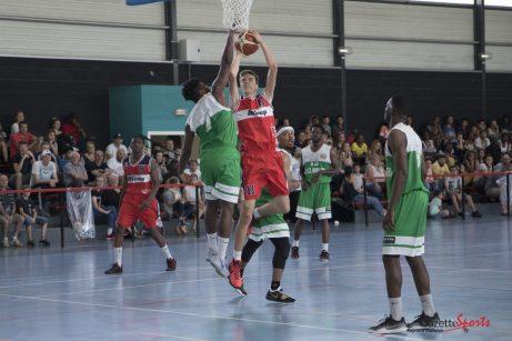 Baskettball Senior ASC vs ESC Longueau (Reynald Valleron) (12)