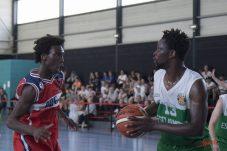 Baskettball Senior ASC vs ESC Longueau (Reynald Valleron) (14)