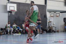 Baskettball Senior ASC vs ESC Longueau (Reynald Valleron) (16)