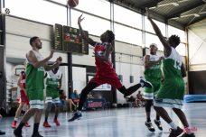 Baskettball Senior ASC vs ESC Longueau (Reynald Valleron) (17)