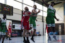 Baskettball Senior ASC vs ESC Longueau (Reynald Valleron) (18)