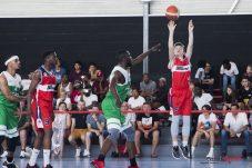Baskettball Senior ASC vs ESC Longueau (Reynald Valleron) (21)