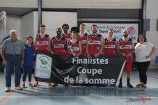 Baskettball Senior ASC vs ESC Longueau (Reynald Valleron) (22)