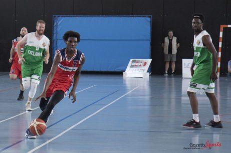 Baskettball Senior ASC vs ESC Longueau (Reynald Valleron) (3)