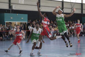 Baskettball Senior ASC vs ESC Longueau (Reynald Valleron) (8)