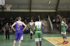 ESCLAMBB vs Liévin (Reynald Valleron) (6)