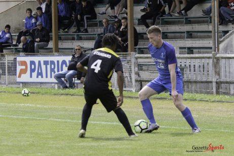 Longueau vs Montataire 13 mai 2018 (Reynald Valleron) (17)