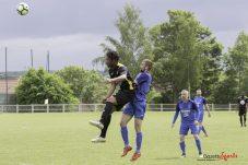 Longueau vs Montataire 13 mai 2018 (Reynald Valleron) (20)
