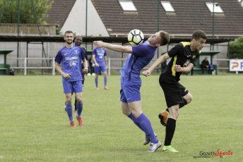 Longueau vs Montataire 13 mai 2018 (Reynald Valleron) (24)