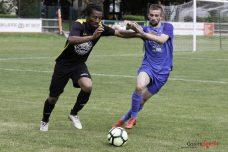 Longueau vs Montataire 13 mai 2018 (Reynald Valleron) (27)
