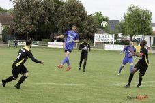 Longueau vs Montataire 13 mai 2018 (Reynald Valleron) (29)