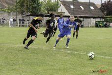 Longueau vs Montataire 13 mai 2018 (Reynald Valleron) (3)